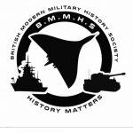 BMMHS Logo Main