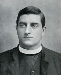 Walter Carey