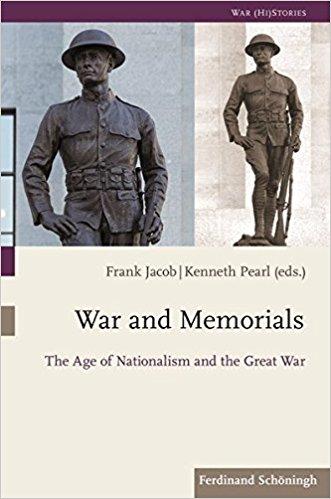 War and Memorials
