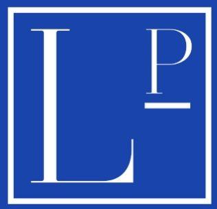 linda-parker.co.uk
