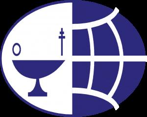 Toc H Logo