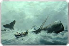 Britain and the Arctic William Scoresby