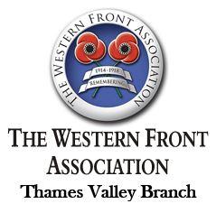 WFA Virtual Talk